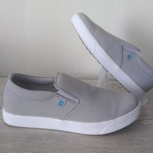 Women FootJoy Sport Retro Golf Shoes [92362] Size